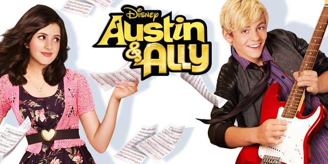 File:Austin & Ally Promotional Banner.jpg