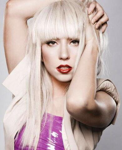 File:Gaga.jpg