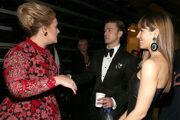 Justin+Timberlake+Jessica+Biel+55th+Annual+a5FdQYGHJtXl
