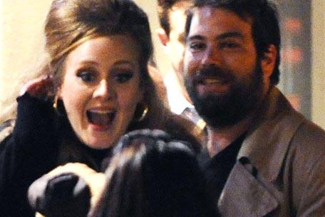 File:Adele-boyfriend-456.jpg