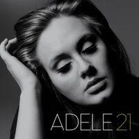 250px-Adele21
