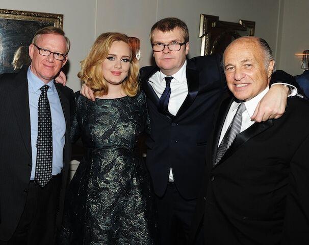 File:Adele grammy barbara tfank.jpg