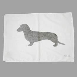 File:Dog tea towel.jpg