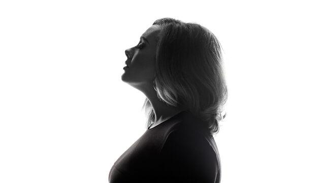 File:Adele SNL 1.jpg