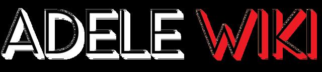 File:Adele Wiki Logo.png