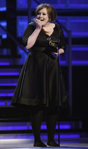 File:109080-singer-adele-accepts-the-grammy-for-best-new-artist-at-the-51st-annual.jpg