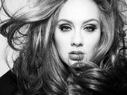 Adele Q 7