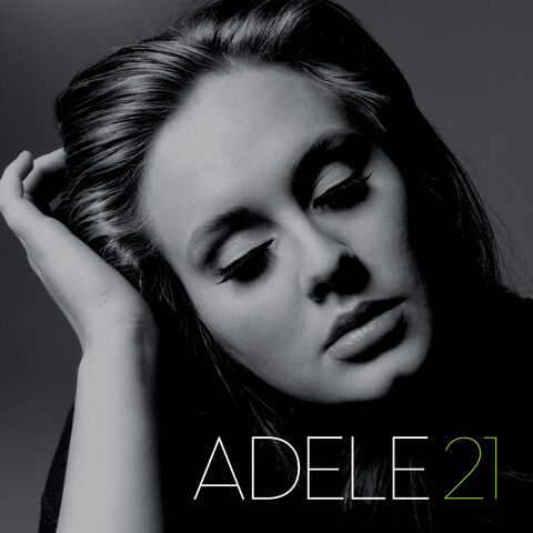 File:Adele21.jpg