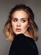 Adele The Observer 2