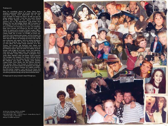 File:Adele 19 Booklet Page 7.jpg