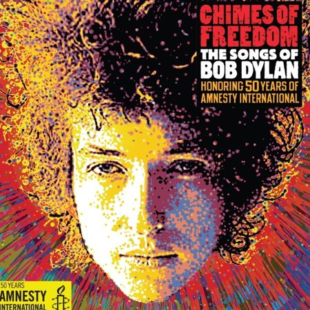 File:Dylan-chimes-of-freedom.jpg