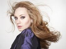 Adele Q 9