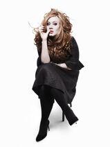 Adele Q 2