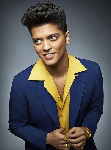 File:Bruno Mars.jpg