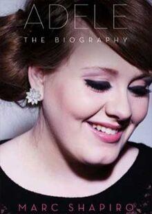 Adele-biography