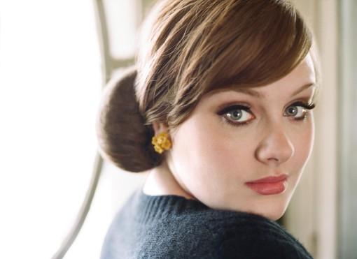 File:Adele looking back.jpg