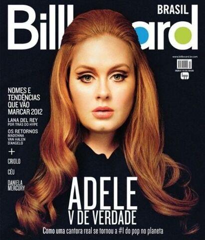 File:Adele billboard brazil.jpg