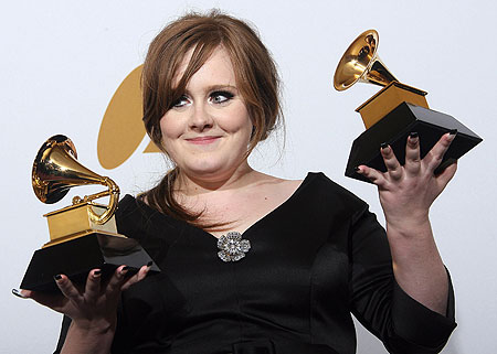 File:Adele grammy awards 2012.jpg