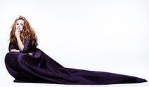 Adele Q 1