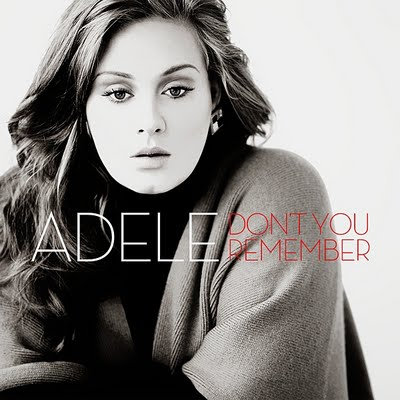 File:Adele - Don't You Remember -lyricsvideoclips com-.jpg