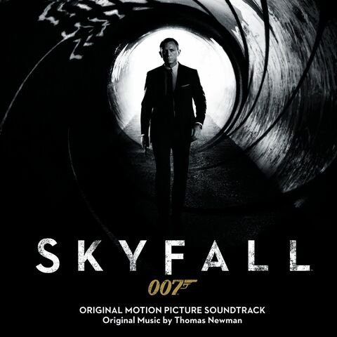 File:Skyfall Soundtrack.jpg