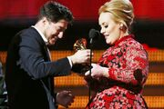 Grammy-awards-album-year-feb-10-2013