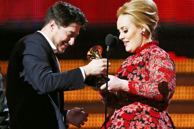 File:Grammy-awards-album-year-feb-10-2013.jpg