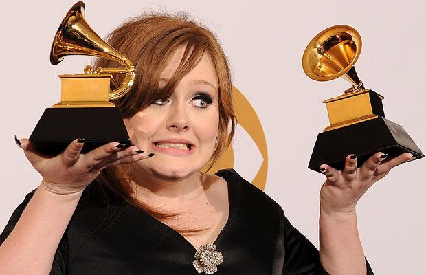File:Adele 1292297i.jpg