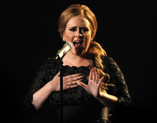 File:Adele singing.jpg