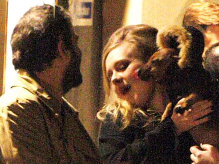 File:Adele-440.jpg