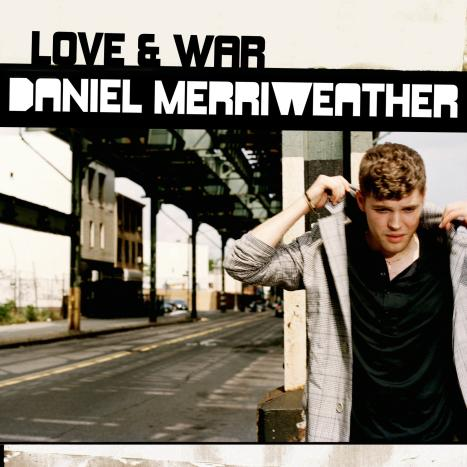 File:Love and war.jpg