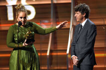635007040-the-59th-grammy-awards-show-850x560