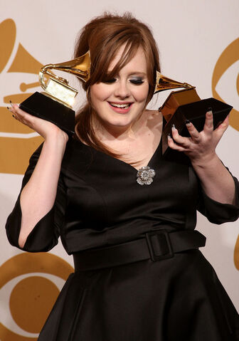 File:Adele-singer.jpg