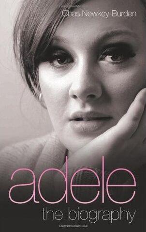 File:Adele The Biography.jpg