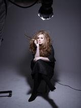 Adele Q 15
