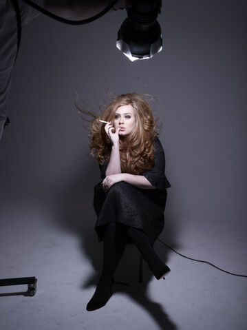File:Adele Q 15.jpg