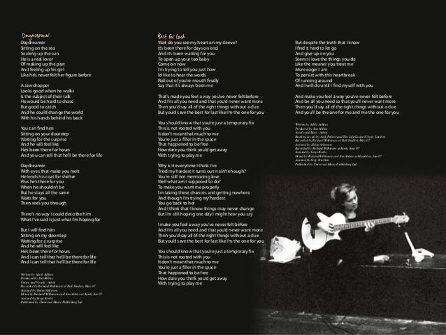 File:Adele 19 Booklet Page 1.jpg