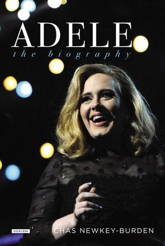 File:Adele The Biography (Re-Release).jpg