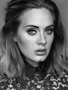 ADELE USA TODAY