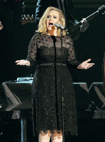 File:Adele-2012-grammys-performance.jpg