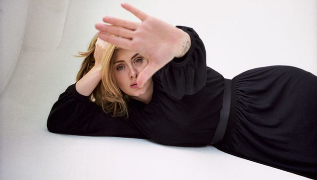 File:Adele Rolling Stone 2015 Photoshoot 1.png