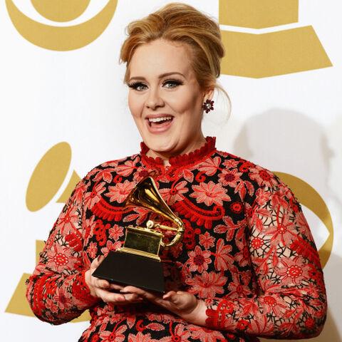 File:Grammy-press-room-adele.jpg