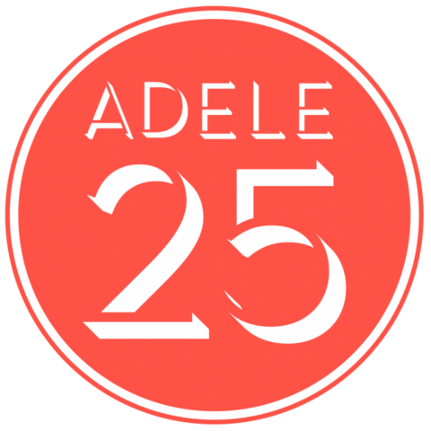 File:ADELE 25 STICKER.png