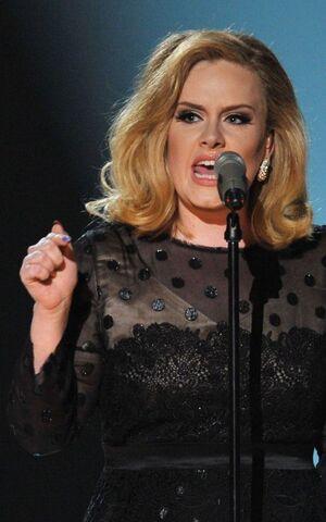File:Adele-grammy-performance.jpg