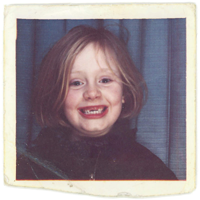 File:Adele - When We Were Young.png