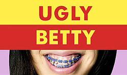 File:Ugly Betty.jpg