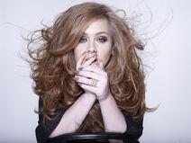 Adele Q 11