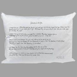 File:Someone like you pillowcase.jpg
