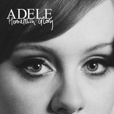File:Adele - Hometown Glory (Re-Release).jpg