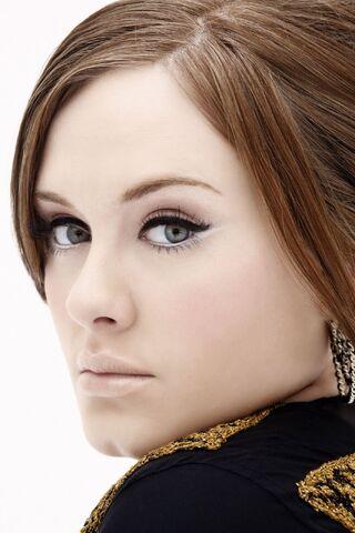 File:Adele 123.jpg